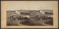 Magnesia Springs, Sharon Springs, N.Y, from Robert N. Dennis collection of stereoscopic views 4.png