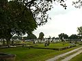 Magnolia Cemetery 09192008 047.JPG