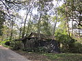 Magnolia Lane Plantation Outbuilding 1.JPG