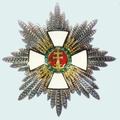 Magyar Érdemkereszt csillaga 1923-1935.png