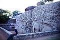 Mahabalipuram-06-Herabkunft des Ganges-1976-gje.jpg
