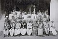 Maharaja's College Group Photo 1.jpg