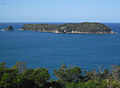 Mahurangi Island including Okorotere Island (left).jpg