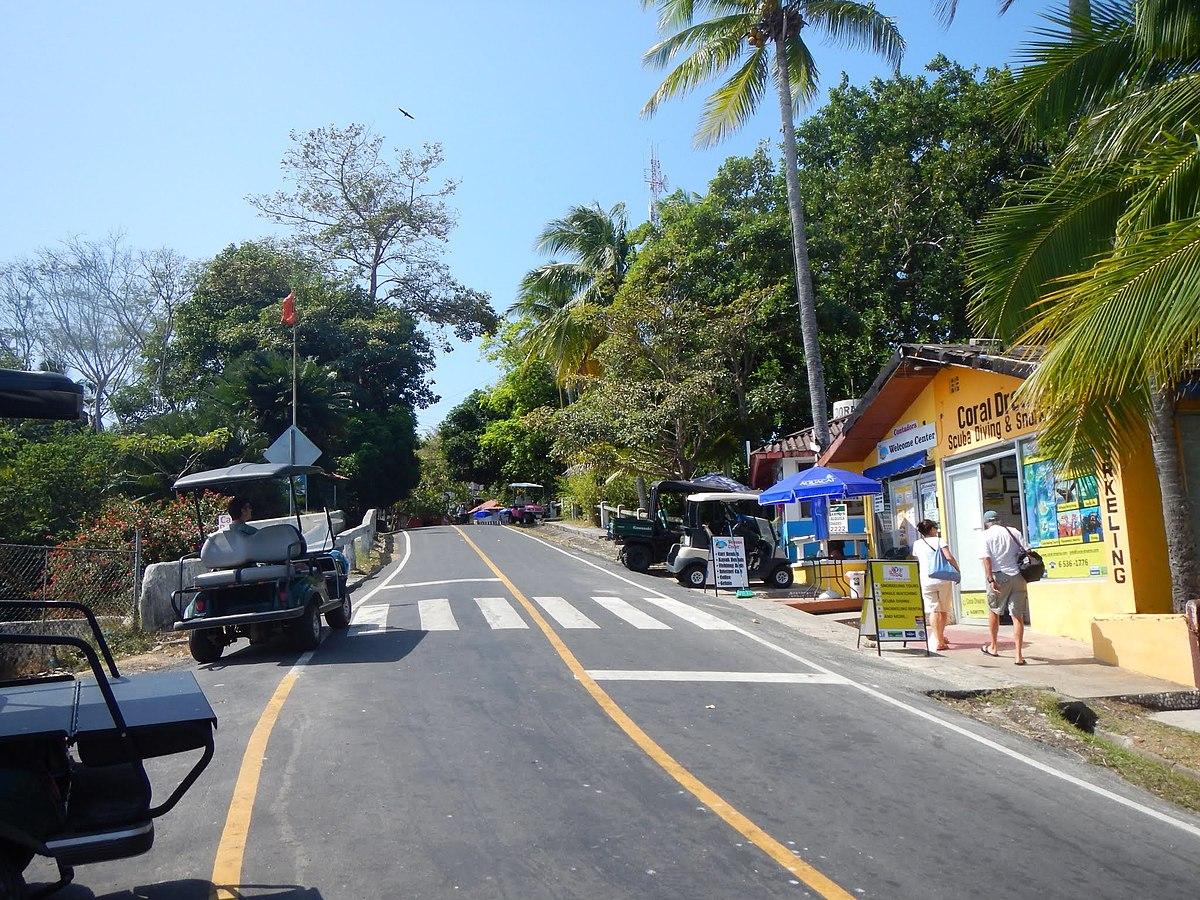 Pearl Island Panama Resort