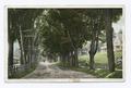 Main Street, Plymouth, N.H (NYPL b12647398-69689).tiff