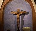 Mainzer Dom Udenheimer Kruzifix 2016-02-22-16-20-30.jpg