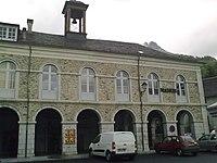 Mairie de Bedous.jpg
