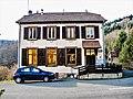 Mairie de Lamadeleine-Val-Des-Anges.jpg