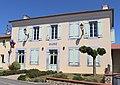 Mairie de Souyeaux (Hautes-Pyrénées) 1.jpg