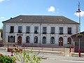Mairy-sur-Marne - mairie (02).JPG