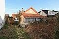 Maison rue Maurice-Jouet, Les Clayes-sous-Bois, Yvelines 2.jpg