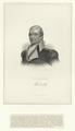 Maj. Gen. Henry Knox (NYPL b12610173-422659).tiff