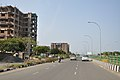 Major Arterial Road - Rajarhat 2012-04-11 9405.JPG