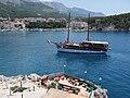 Makarska - panoramio (3).jpg
