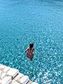 Makryammos Thasos Aegean dive.jpg