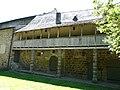 Malemort-sur-Corrèze presbytère nord (1).JPG