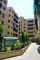 Mall Enclave - Dum Dum - Kolkata 2012-04-22 1756.JPG