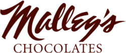 Malley's Chocolates Logo.png