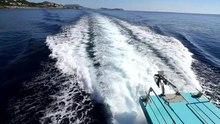 File:MallorcaKatamaran.webm