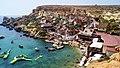 Malta48.jpeg