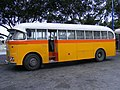Malta Bus, DBY428, Route 13 - Flickr - sludgegulper.jpg