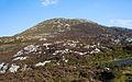 Mamore Hill 2014 09 10.jpg