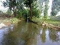 Mamu Khora , Khyber Pakhtunkhwa , Pakistan - panoramio (5).jpg