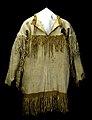 Man's shirt, Lakota Sioux.jpg
