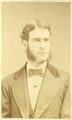 Man by A N Hardy Boston 19thc.png