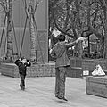 Man dancing with his kid.jpg