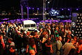 Mana Automotive Lebanon Hosts the Most Extravagant All-New Range Rover Sport Event in the Region (9046324991).jpg