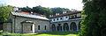 Manastir Bukovo3.jpg