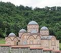 Manastir Celije kod Valjeva IV.jpg