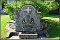 Manastir Liplje 1219 - panoramio (4).jpg