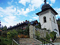 Manastirea Sihastria 17.JPG