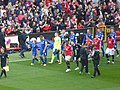 Manchester United v Everton, 17 September 2017 (04).jpg
