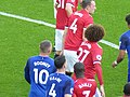 Manchester United v Everton, 17 September 2017 (12).jpg