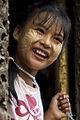 Mandalay (6294711451).jpg