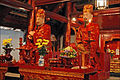 Mandarins (Temple de la littérature, Hanoi) (4356117552).jpg