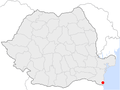 Mangalia in Romania.png