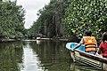 Manglares de Tumbes by boat.jpg