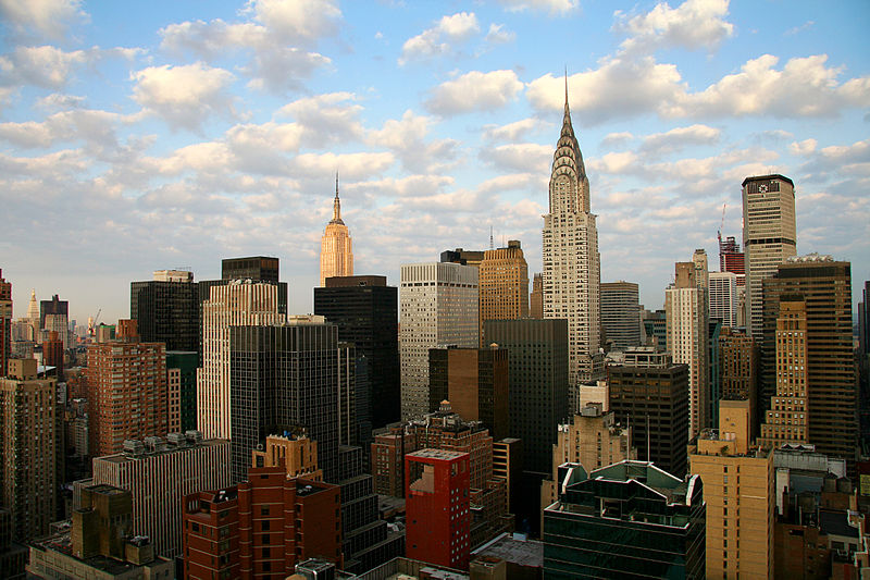File:Manhattan3 amk.jpg