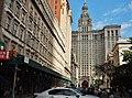 Manhattan - panoramio (18).jpg