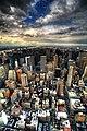 Manhattan panorama under clouds.jpg