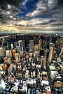 Manhattan panorama under clouds.jpg