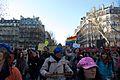 Manif pro mariage LGBT 27012013 33.jpg