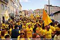 Manifestação das Escolas com Contrato de Associação MG 6531 (27285505731).jpg