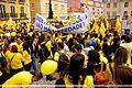Manifestação das Escolas com Contrato de Associação MG 6581 (27080612350).jpg