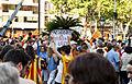 Manifestació Som una nació. Nosaltres decidim by wiros 27.jpg