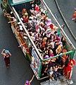 Manifestación -OrgulloLGTB Asturias 2015 (19478441396).jpg